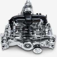 Engineering 2017 Impreza Mobile Subaru