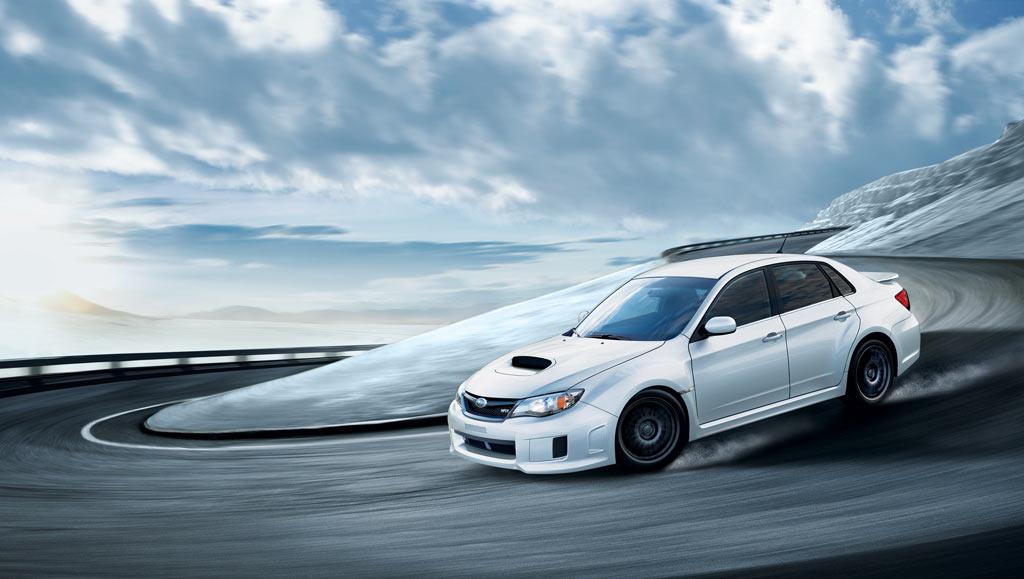 Photos 2014 Wrx Amp Wrx Sti Mobile Subaru