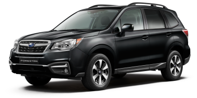 introduction 2017 forester mobile.subaru