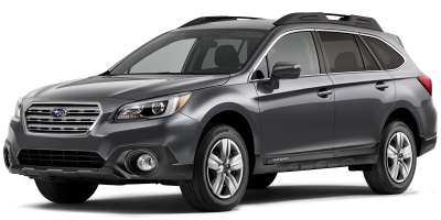 car insurance thailand SUBARU OUTBACK