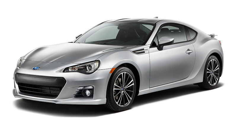 subaru brz quebec with Webpage on 6197 furthermore Le Subaru Ascent Arrive Au Quebec as well 7522 also Honda 2Cstancework besides Happybirthday86.